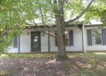 Foreclosed Home in Greensboro 27410 FOXHALL CT - Property ID: 4018725161