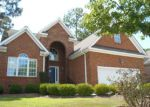 Foreclosed Home in Winterville 28590 CORNERSTONE DR - Property ID: 4018726481