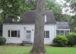 Foreclosed Home in Greensboro 27407 CEDAR FORK DR - Property ID: 4018731297