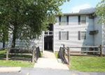 Foreclosed Home in Harriman 10926 LEXINGTON HL - Property ID: 4018737878