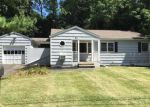 Foreclosed Home in Poughkeepsie 12601 MCALPINE DR - Property ID: 4018739622
