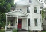 Foreclosed Home in Fulton 13069 PARK ST - Property ID: 4018740495