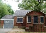 Foreclosed Home in Mastic 11950 MASTIC RD - Property ID: 4018769851