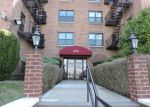 Foreclosed Home in Yonkers 10701 N BROADWAY - Property ID: 4018770721