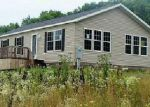 Foreclosed Home in East Otto 14729 BOWEN RD - Property ID: 4018772466
