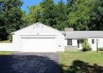 Foreclosed Home in Syracuse 13210 ROE AVE - Property ID: 4018778153