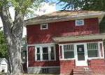 Foreclosed Home in Watertown 13601 FRANCIS ST - Property ID: 4018779927