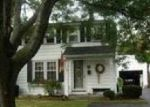 Foreclosed Home in Rochester 14616 ARMSTRONG RD - Property ID: 4018785610
