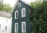 Foreclosed Home in Watertown 13601 BRONSON ST - Property ID: 4018790875