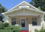Foreclosed Home in Schenectady 12304 ELLIOTT AVE - Property ID: 4018791747
