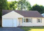 Foreclosed Home in Syracuse 13203 WILKIE PL - Property ID: 4018798755