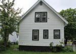 Foreclosed Home in Syracuse 13207 HUTCHINSON AVE - Property ID: 4018811898