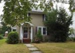 Foreclosed Home in Poughkeepsie 12603 MITCHELL AVE - Property ID: 4018843420