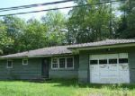 Foreclosed Home in Bearsville 12409 WITTENBERG RD - Property ID: 4018845613