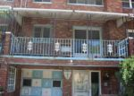 Foreclosed Home in Bronx 10469 BURKE AVE - Property ID: 4018846938