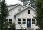 Foreclosed Home in Selkirk 12158 THATCHER ST - Property ID: 4018852172