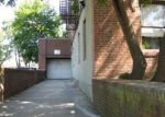 Foreclosed Home in Port Chester 10573 SUMMIT AVE - Property ID: 4018853494