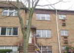 Foreclosed Home in Edison 08817 COLLEGE DR - Property ID: 4018891151