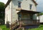 Foreclosed Home in Phillipsburg 08865 DEWEY AVE - Property ID: 4018895542
