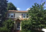 Foreclosed Home in Bergenfield 07621 E CENTRAL AVE - Property ID: 4018897738