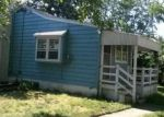 Foreclosed Home in Somers Point 08244 BETHEL RD - Property ID: 4018915247