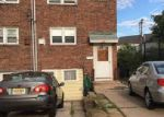 Foreclosed Home in Jersey City 07305 SYCAMORE RD - Property ID: 4018938911