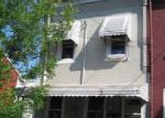 Foreclosed Home in Trenton 08638 TAYLOR ST - Property ID: 4018940208