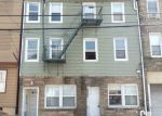 Foreclosed Home in Harrison 07029 CLEVELAND AVE - Property ID: 4018953796