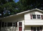 Foreclosed Home in West Milford 07480 PEACH TREE LN - Property ID: 4018956417