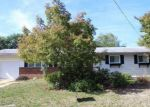 Foreclosed Home in Brick 08724 CALIFORNIA AVE - Property ID: 4018991453