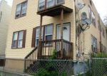 Foreclosed Home in Paterson 07513 E 38TH ST - Property ID: 4019013801