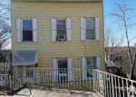 Foreclosed Home in North Bergen 07047 43RD ST - Property ID: 4019015998