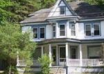 Foreclosed Home in Bath 3740 LISBON RD - Property ID: 4019031306