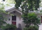 Foreclosed Home in Lincoln 68510 S 24TH ST - Property ID: 4019039637