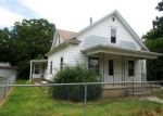 Foreclosed Home in Lincoln 68507 MORRILL AVE - Property ID: 4019041832