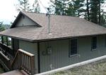 Foreclosed Home in Polson 59860 NARROWS RD - Property ID: 4019045773