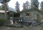 Foreclosed Home in Helena 59601 TWIN PINES RD - Property ID: 4019049262