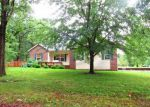 Foreclosed Home in Strafford 65757 E CROXDALE ST - Property ID: 4019051911