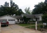 Foreclosed Home in Joplin 64801 SOUTH ST - Property ID: 4019054976