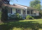 Foreclosed Home in Richland 65556 E NATIONAL AVE - Property ID: 4019059336