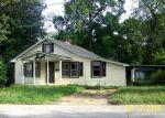 Foreclosed Home in West Plains 65775 WORCESTER ST - Property ID: 4019067672