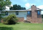 Foreclosed Home in West Plains 65775 COUNTY ROAD 8970 - Property ID: 4019077744