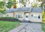 Foreclosed Home in Kansas City 64116 N LOCUST ST - Property ID: 4019081685