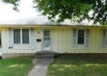 Foreclosed Home in Independence 64050 N RIVER BLVD - Property ID: 4019082554