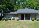 Foreclosed Home in Greenville 38701 WHIP POOR WILL DR - Property ID: 4019083434