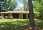 Foreclosed Home in Jackson 39212 SHANNON DALE DR - Property ID: 4019084300