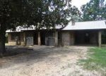 Foreclosed Home in Belmont 38827 COUNTY ROAD 16 - Property ID: 4019085174