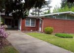 Foreclosed Home in Columbus 39702 SPRINGDALE DR - Property ID: 4019091759