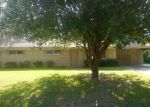 Foreclosed Home in Pearl 39208 MARILYN DR - Property ID: 4019094378