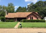 Foreclosed Home in Jackson 39211 KRISTEN DR - Property ID: 4019095248